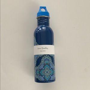 Vera Bradley Other - Water Bottle